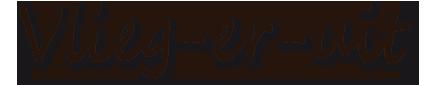Vlieg-er-uit webwinkel